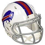 Riddell NFL Buffalo Bills Revolution Speed Mini Helmet