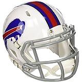 Riddell Buffalo Bills NFL Replica Speed Mini Football Helmet