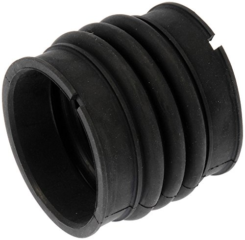 Dorman 696-725 Engine Air Intake Hose: