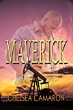 Maverick (Roughneck Shorts Book 1)
