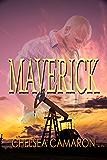 Maverick (Roughneck Shorts Book 1)