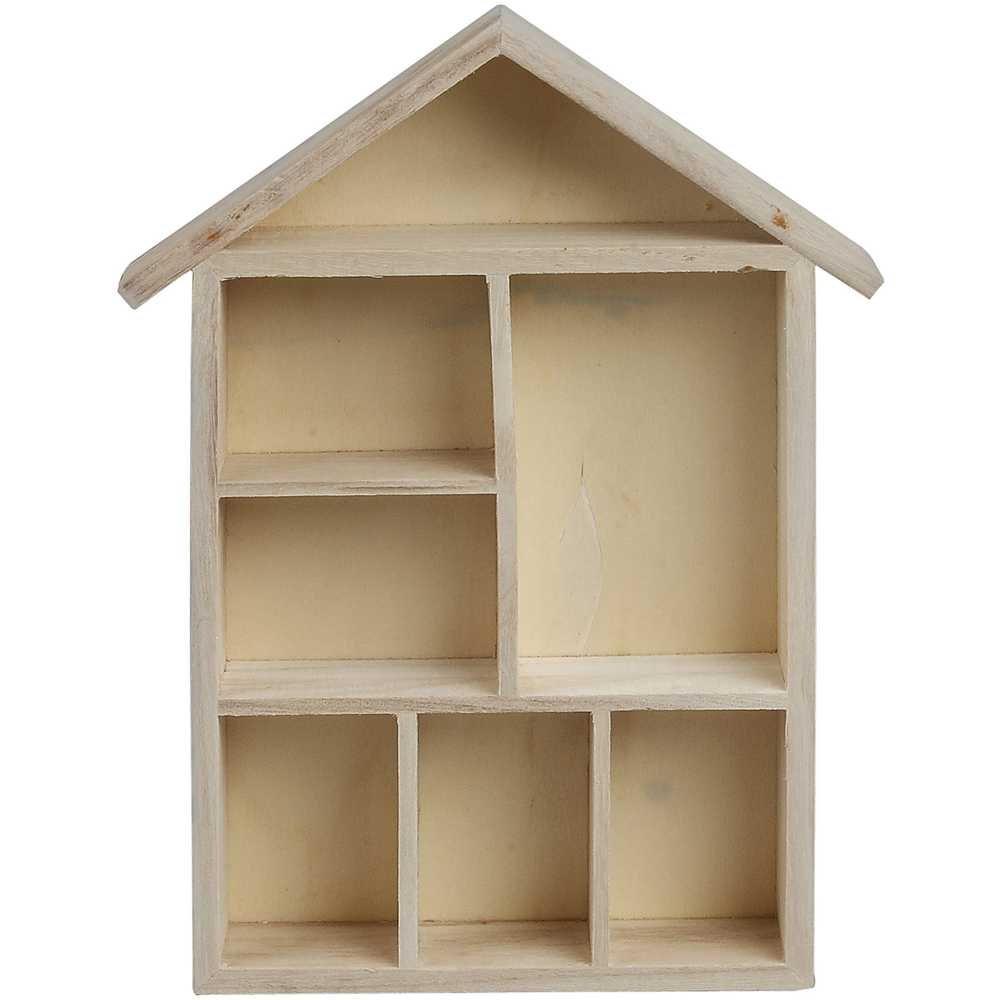 Creativ 575160 - Producto de almacenaje de oficina para hogar