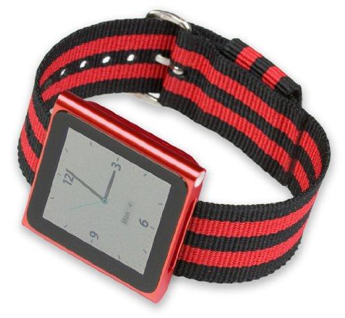 ipod-nano-watch-band-black-w-red-stripes