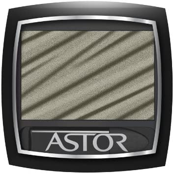 Astor Couture Mono Sombras, color 730 lamé, 1er Pack (1 x 4 G): Amazon.es: Belleza