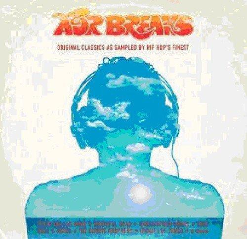 AOR BREAKS