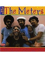 Very Best Of The Meters