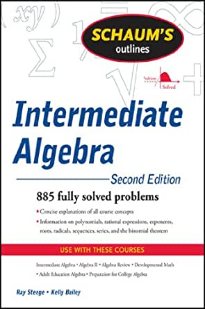 book A Course in Linear Algebra with