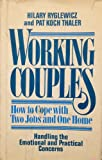 Working Couples, Hilary Ryglewicz and Pat Koch Thaler, 0671184016