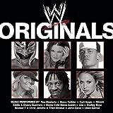 WWE Originals