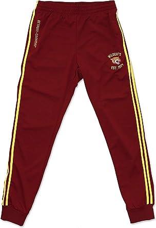 Cultural Exchange Big Boy Bethune-Cookman Wildcats S2 - Pantalones ...