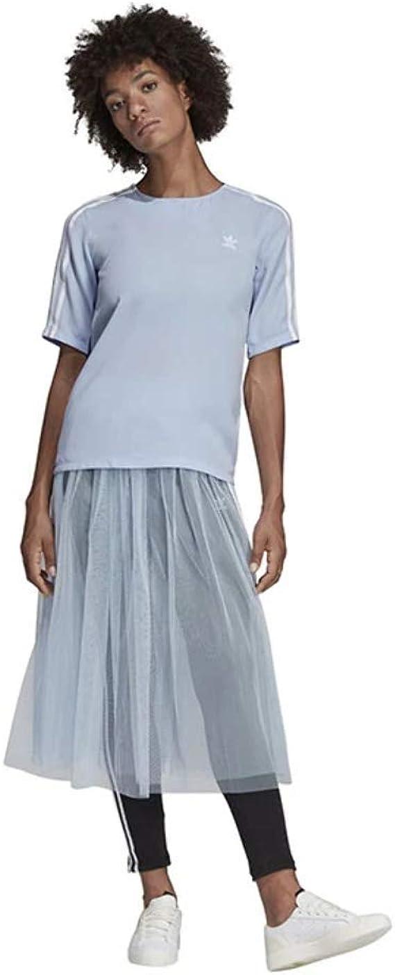 adidas t shirt femme, le meilleur porte . vente de maintenant