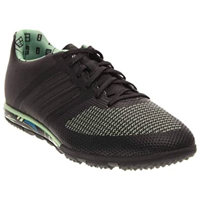 c514e3c80 Amazon.com | adidas Mens ACE 15.1 CG CityPack Athletic & Sneakers ...