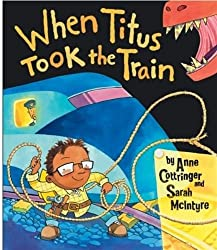 When Titus Took the Train