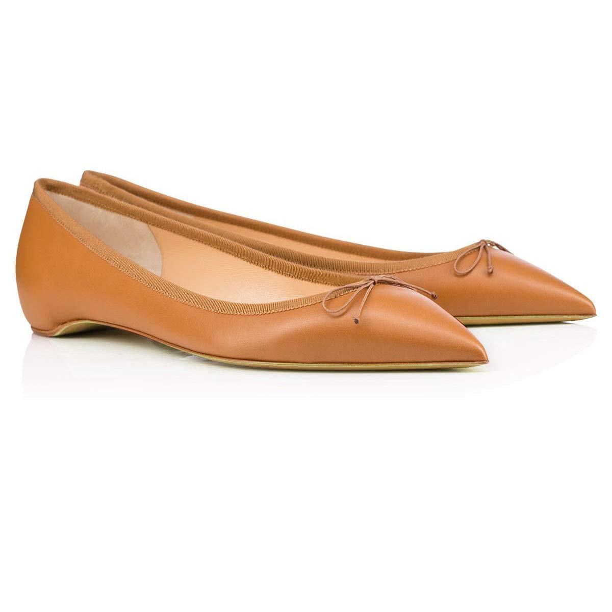 tutti i beni sono speciali ADIDAS donna scarpe da