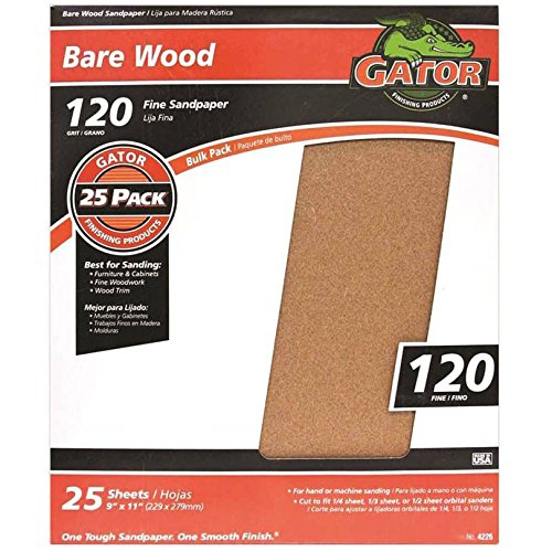 Cloth Backing Brown Pack of 10 2 Width 60 Length VSM Abrasives Co. 60 Length 36 Grit VSM 15705 Abrasive Belt Aluminum Oxide Coarse Grade 2 Width