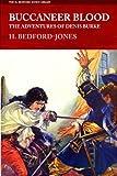 Buccaneer Blood - the Adventures of Denis Burke, Bedford-Jones, H., 1618271520