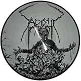 Dark Sadistic Death Metal