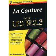 La Couture Pour les Nuls