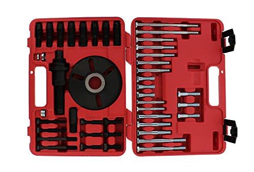 Buy crankshaft pulley installer