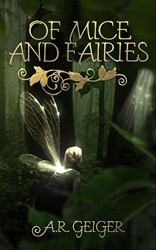 Of Mice and Fairies