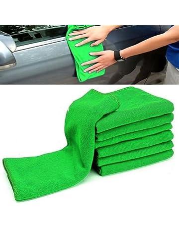 Sedeta toalla de secado coche limpiar su toalla de secado coche objetivo toalla de secado coche