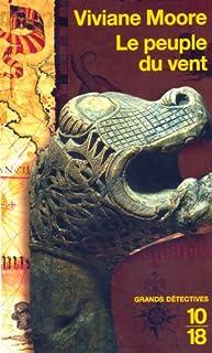 L'épopée des normands de Sicile : [1] : Le peuple du vent