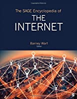 The SAGE Encyclopedia of the Internet Front Cover