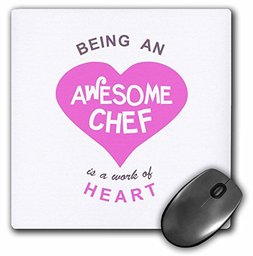 3drose-being-an-awesome-chef-is-a-work-of-heart-pink-cooking-job-mouse-pad-8-by-8-mp-183859-1