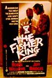 The Fisher King, Leonore Fleischer, 0451172221