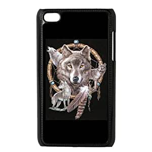 For Iphone 6 Cover Phone Case Within Temptation F5K8236