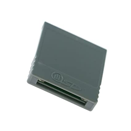 Amazon.com: Lector de tarjetas SD tarjeta de memoria stick ...