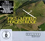 Hergest Ridge by MIKE OLDFIELD (2010-06-15)