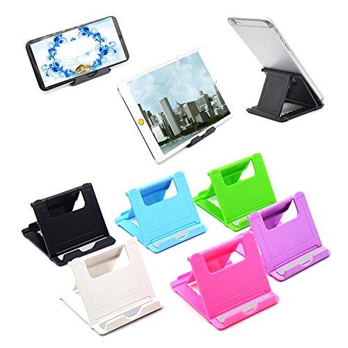 Tpu Housse S9 En Chocs Etui Coque Absorption Des souple S9 1 Stand Ultra Silicone Téléphone Portable De Katech 12 Samsung Protection Pour Galaxy Cas Etui X xwYUTqqz0