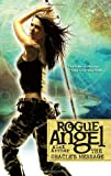 The Oracle's Message (Rogue Angel (Unnumbered))