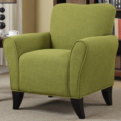 sasha-arm-chair-color-green
