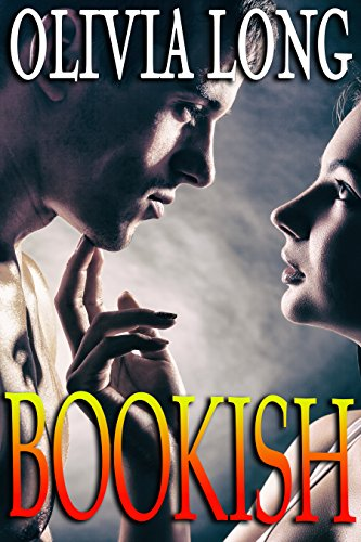 Bookish by [Hawthorne, Olivia, Long, Olivia]