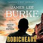 Robicheaux: A Novel   James Lee Burke