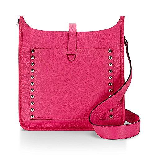 rebecca-minkoff-unlined-feed-shoulder-bag-flamingo