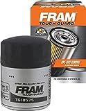 FRAM TG10575 Tough Guard Oil Filter