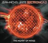 Electronica Vol 1 & Vol 2