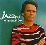 Jazz(Z) by Emmanuel Bex (2002-05-03)