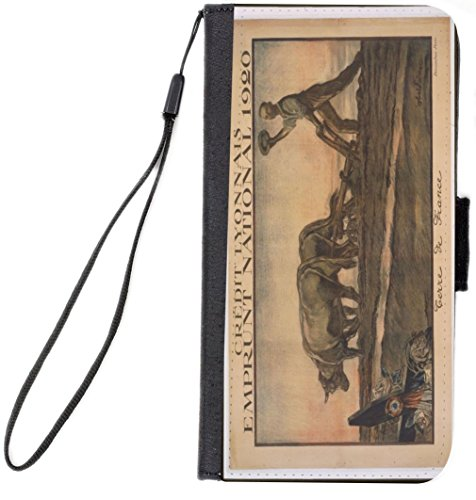 rikki-knight-premium-pu-wallet-flip-case-with-kickstand-magnetic-flap-for-iphone-7-vintage-posters-a