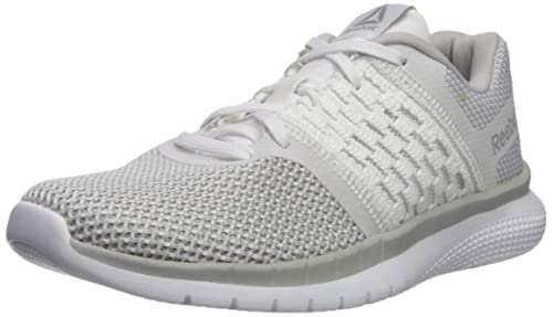 9f7c559024 Reebok Womens Print Prime Runner Sneaker: Amazon.ca: Shoes & Handbags