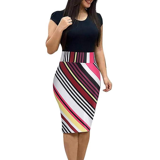 d71f7f9a8830 ITISME Vestiti Donna Eleganti