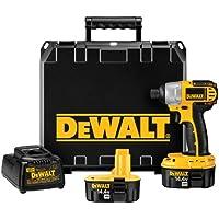 Dewalt Dc835Ka 14 4 Volt 4 Inch Cordless Basic Info