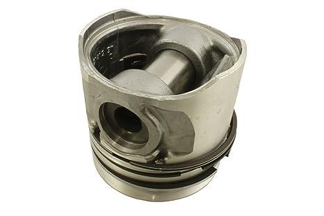 Piedra de montaje de pistón OEM 90 110 2.5L Turbo Diesel modelos BR 3420