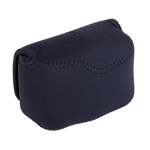 OP/TECH USA Soft Pouch Digital D-Small (Black)