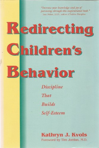 increasing childrens academic self esteem As the parent of a child with special needs, you can make a list of things that the teacher might do or say to help improve your child's self-esteem if your child does something very well, take a sample to show his or her teacher.