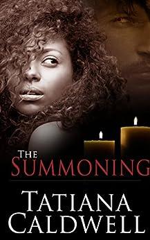 The Summoning by [Caldwell, Tatiana]