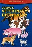 Cosmo Veterinary Dictionary